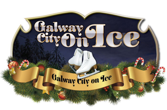 Galway City On Ice Opening 22 November